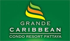 GCarib Logo