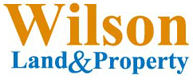 Wilson Land And Property Co.,Ltd.